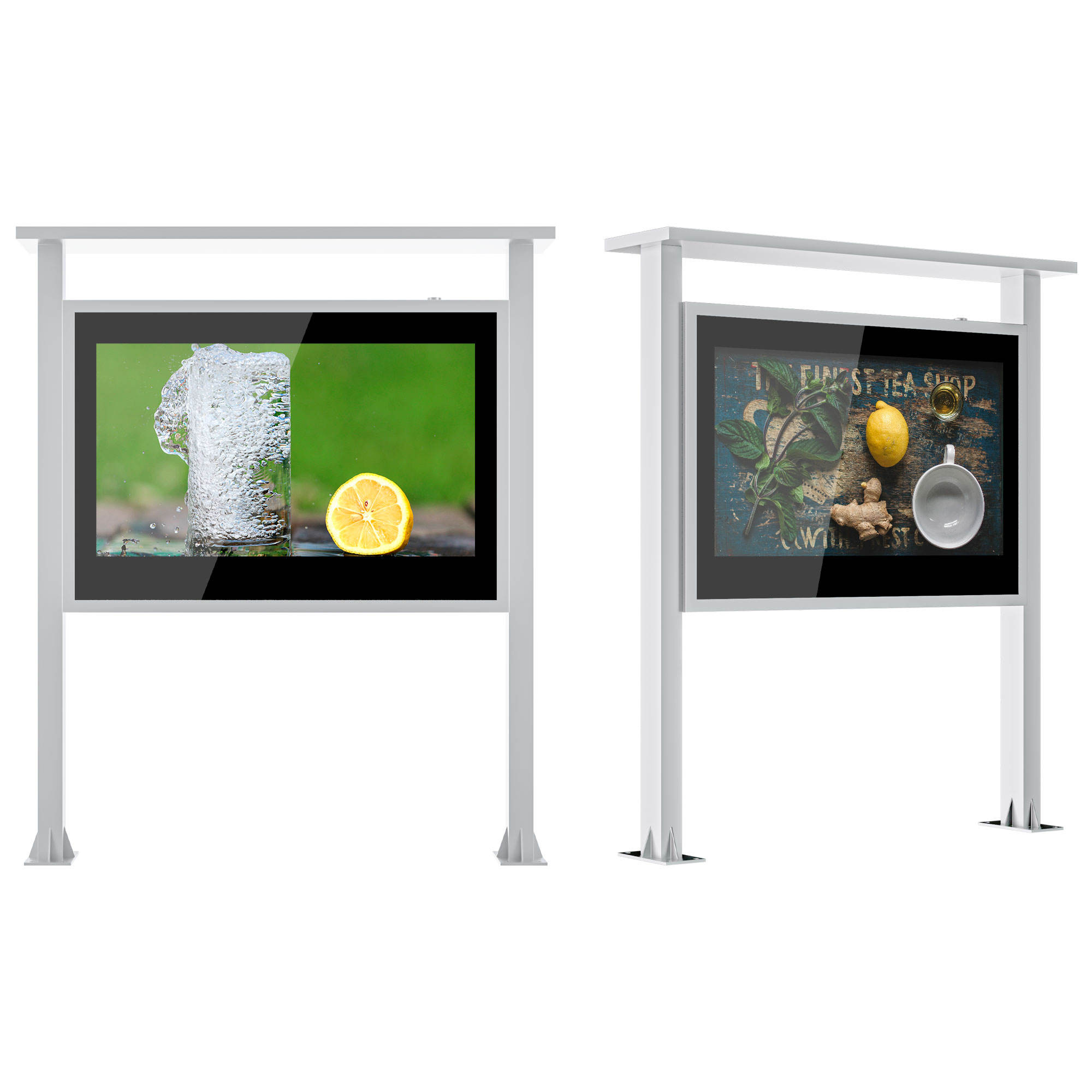 Full hd touchscreen <span class=keywords><strong>impermeabile</strong></span> outdoor <span class=keywords><strong>tv</strong></span> monitor