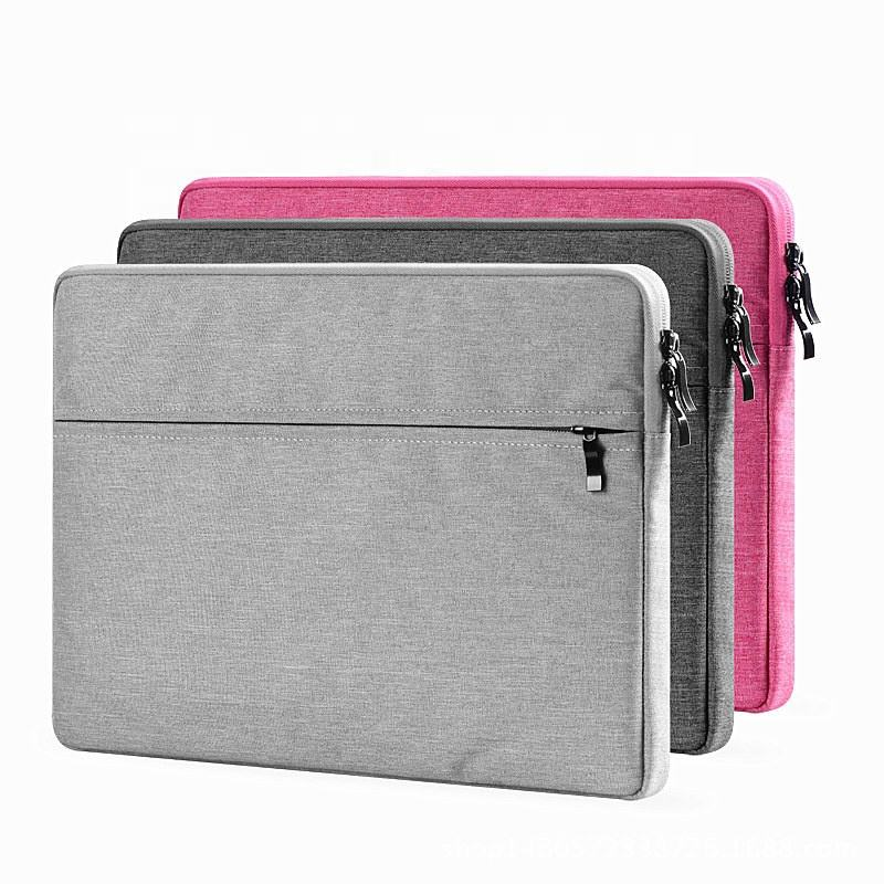 Sacoche pour ordinateur portable 13.3 pouces, porte-documents rembourré, sac de transport pour Notebook 13.3 Chromebook