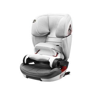 Piezas de repuestoaccesorios para cochecitos Graco y asientos de coche para bebés, niños y niños