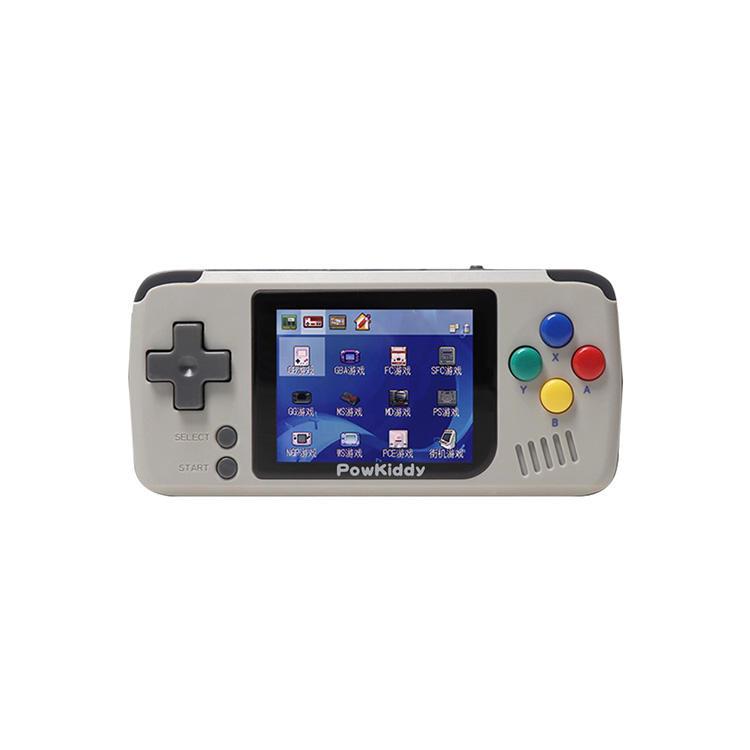 Venta caliente de la mejor y más barata Multisystem Video juego P70 Video juegos Ps4