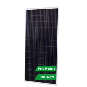 vmaxpower solar panel 48v 300W 320W 330W 350W 380W mono pv module 24v 12v 500 watt single 500wp 480wp 450wp panel solar