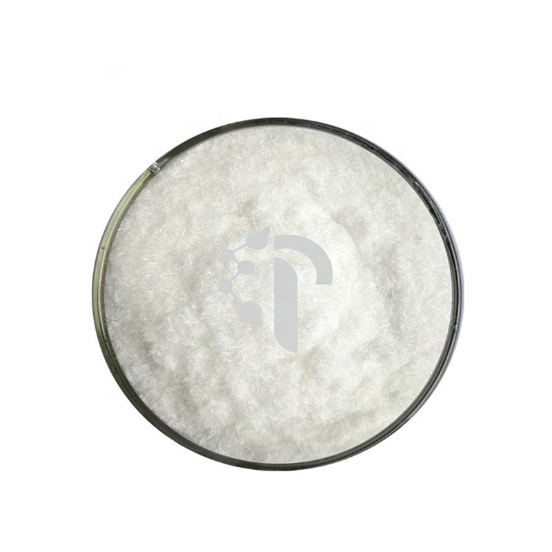 Top Quality Sodium Chlorite Powder with Best Price CAS 7758-19-2