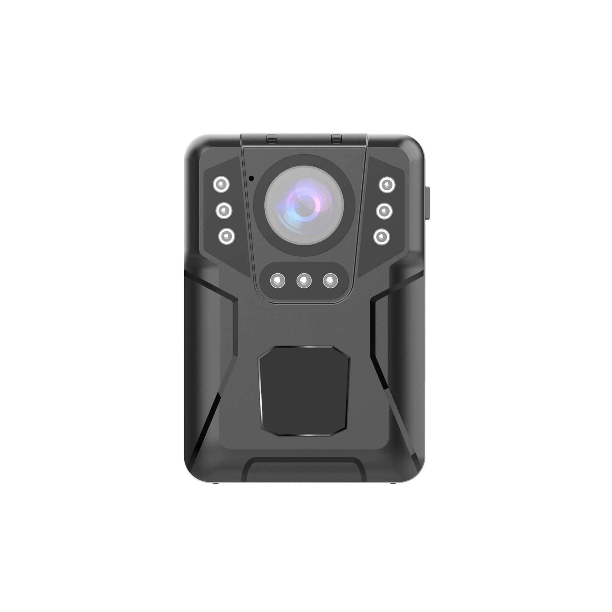 Brand New Laatste Video Codering Tech. Tiny Video Camera 1440P Wifi Ir Nachtzicht Cmos Politie <span class=keywords><strong>Dvr</strong></span>