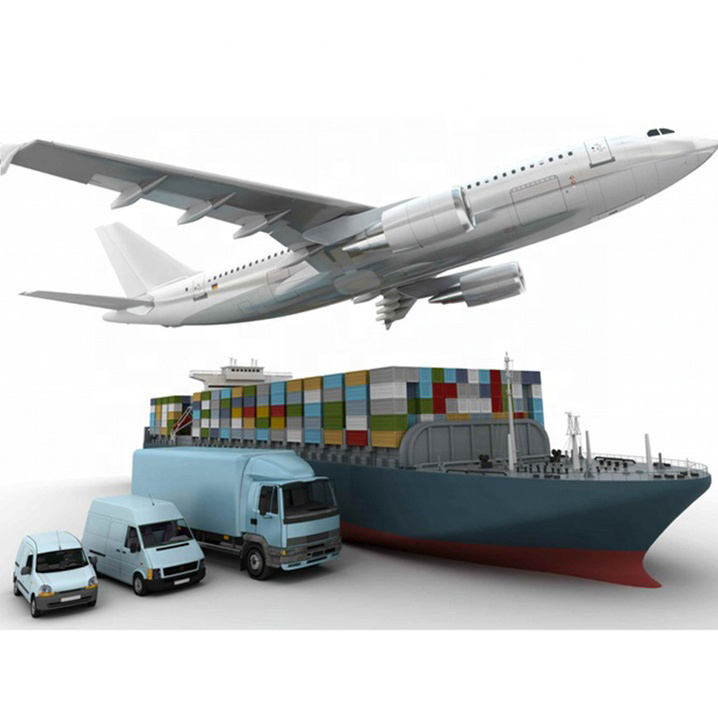 International Promotional Sea Transport Logistics From China To Venezuela Shenzhen trusted logistics shipping agent service