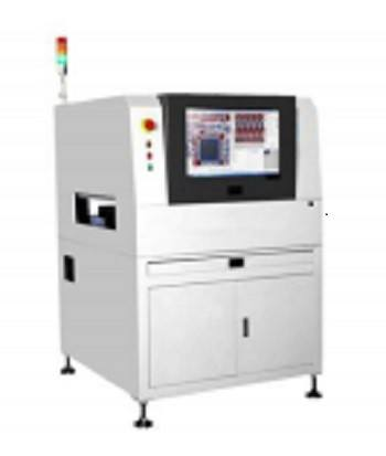 SMT Online Aoi Mesin ETA-600 Automatic Optical Inspection System