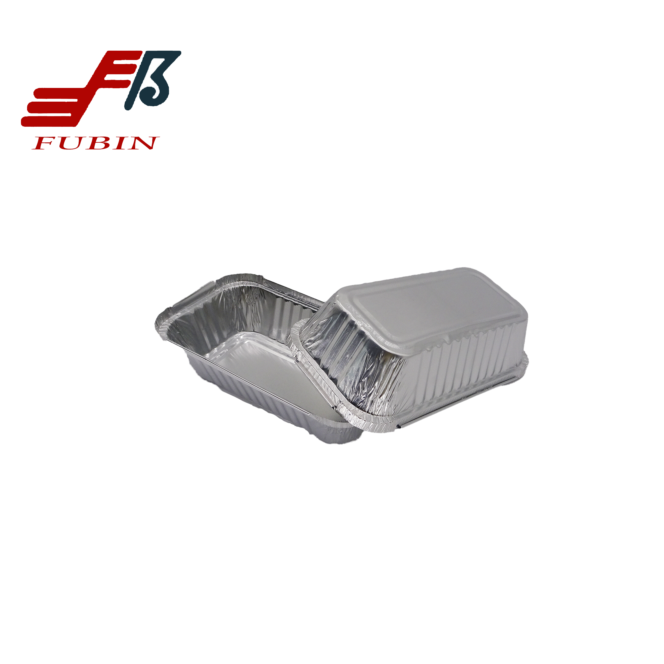 Beautiful Bread baking moulds disposable foil bakeware aluminum container for food packaging foil alufoil