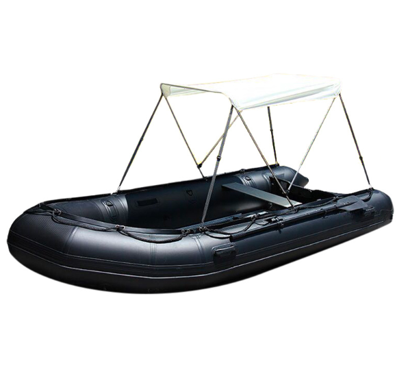 fishing inflatable boats pvc rowing boats kayaks b200 for 2 person