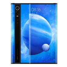 PRESALES NEW 5G Xiaomi Mix Alpha 108MP Camera 7.92 inch 12GB + 512GB Snapdragon 855 Plus Processor 40W Fast Charging Smartphone