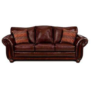 Barato muebles de sala de estar conjunto tela de cuero kuka sofá de 3 plazas