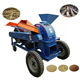 [ Sawdust Machine ] Price Sawdust Portable Chip Branch Diesel Small Tractor Industrial Mini Big Waste Pallet Mobile Shaving Machine Wood Crusher