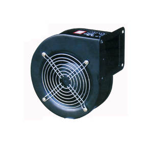 Veiligheid 5 Ster Blower Elektrische Mini Air Blower Mini Ac Centrifugaal Ventilator