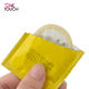 natural latex rubber best condoms plastic package price