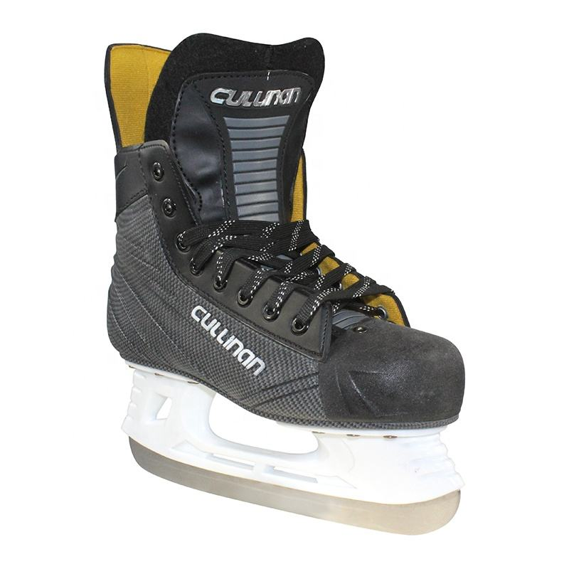 Ijs Lange Korte Track Speed Carbon Hockey <span class=keywords><strong>Skates</strong></span> Voor <span class=keywords><strong>Mannen</strong></span>