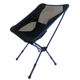 Packaging Customization High Quality Outdoor Camping Beach Relaxing Travel Portable Folding Chair /camping Chair/ Folding Beach Chair