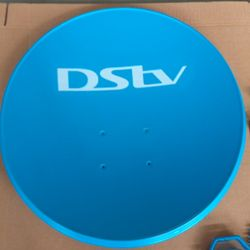 Hot Sale Factory Cheap KU Band 75cm Outdoor Dish Antenna