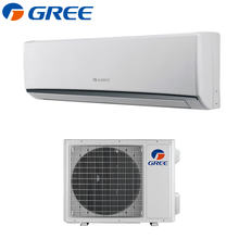 Gree LOMO Smart Home Cooler Wall Mounted Split Air Conditioner