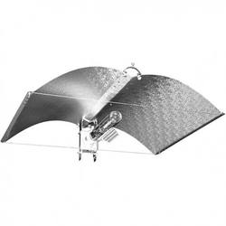 1000W/600W  Reflector Aluminum Adjustable Grow Light Wing Reflector