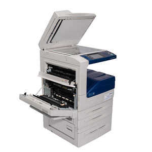 Remis à neuf photocopieurs machine d'impression WorkCentre 5330 pour Xerox scanner a3 imprimantes/photocopieuses