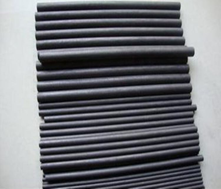 china manufacturer graphite anode rod for sale