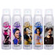 One-Stop Service Colour Hair Spray Made In China Color Rock Silver Hair Color Spray Grey Color Hot Sell Spray