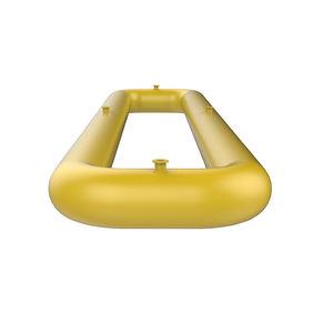 Plastic Marine Boat Drain Plug Kayak Hull Transom Bung Replacement Fittings CB