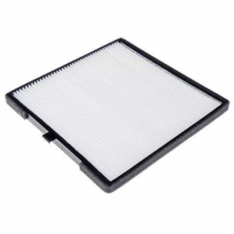 cabin air filter 97133-0X900 97133-07010 97133-07000 for HYUNDAI Eon i10/KIA Morning Picanto