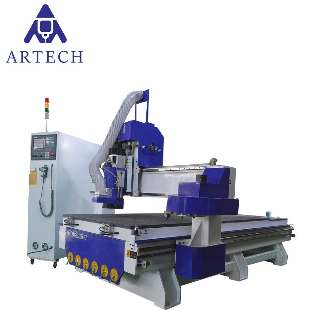 cnc water jet cutting machine price , router cnc milling machines specifications