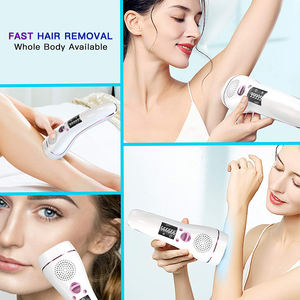 Hair Removal Hair Removal Suppliers And Manufacturers At Alibaba Com