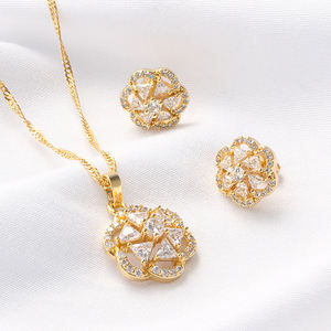 fabricant bijoux fantaisie italie