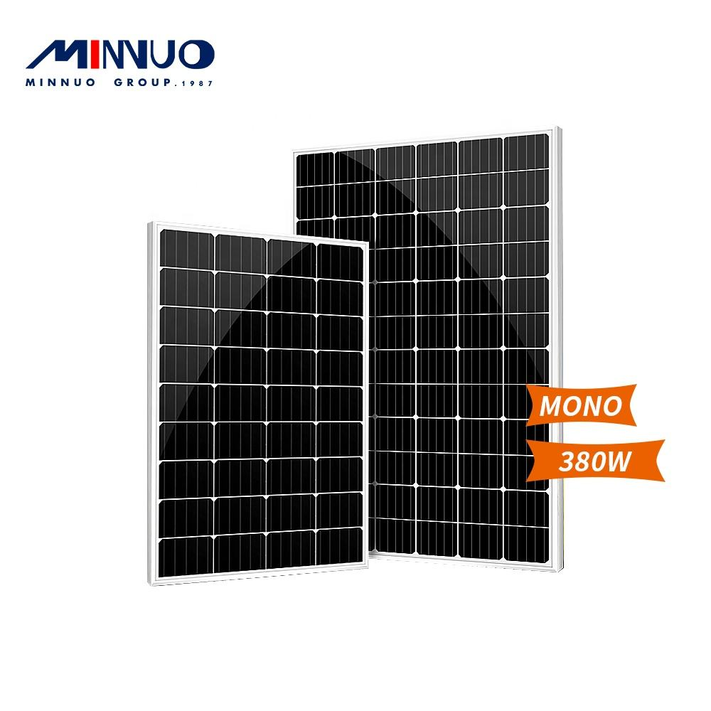 Best sell solar panel 5kw fast delivery