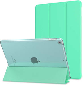 Funda Tablet Silikon Tablet PC Harte Fall Leder Für ipad 10.2