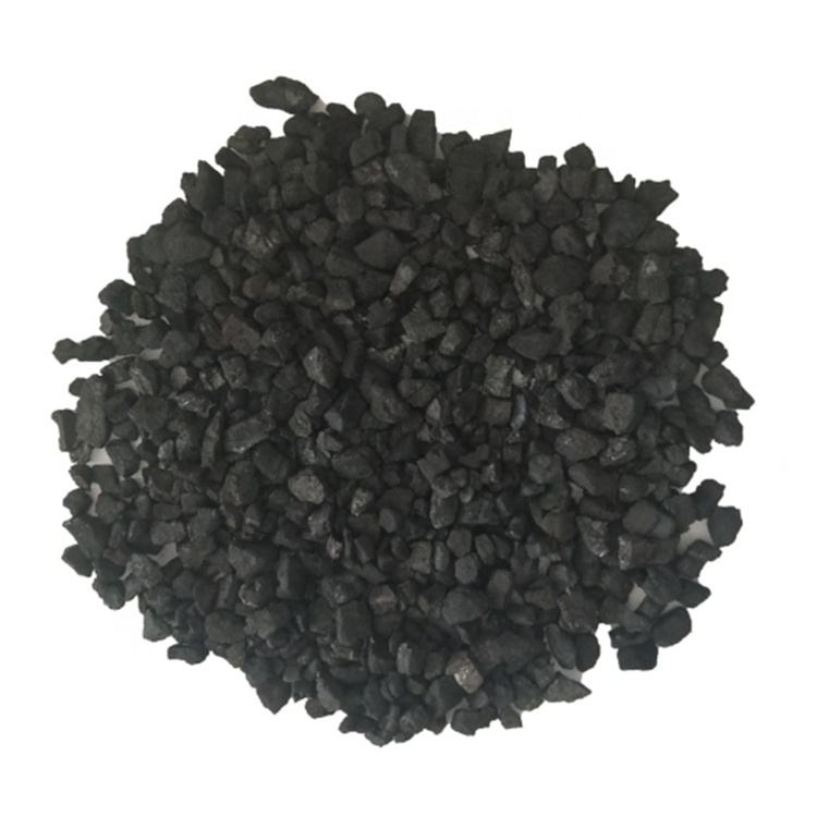 Semi activated pet coke price plant for metallurgical coke plant