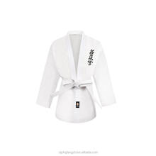 new High Quality  Custom Karate Uniform Professional Karate Suits in many colors