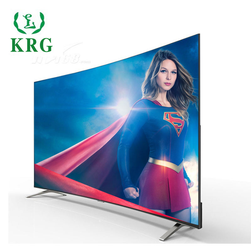 "Smart Led TV de 32 "", 39"", 50 "", precio de fábrica de China, en Dubái"