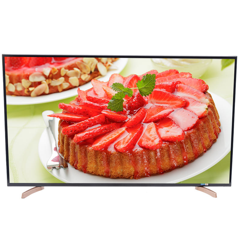 Cool Design Televisione 4K Smart <span class=keywords><strong>TV</strong></span> 65 55 50 Smart <span class=keywords><strong>TV</strong></span> 4K Ultra HD Con <span class=keywords><strong>Montaggio</strong></span> <span class=keywords><strong>A</strong></span> <span class=keywords><strong>Parete</strong></span>