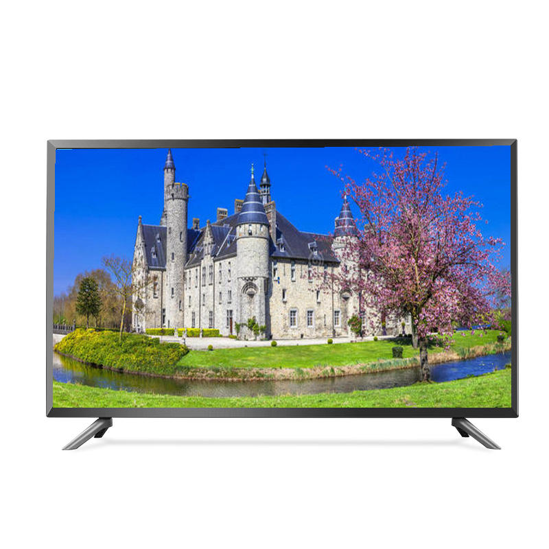 Hot sale high quality 2020 tv 40 inch tv 40inch smart for hotel home