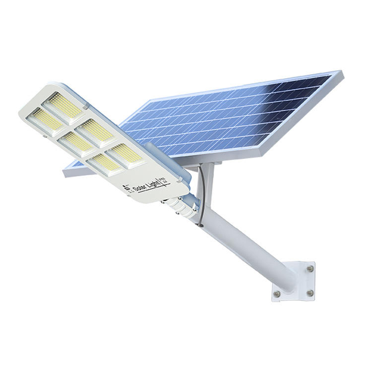 Hot sale 72 500 watt led street light 500w