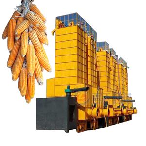 Oem صناعي مصنع تجفيف الذرة الصفراء في صفقات رائعة Alibaba Com