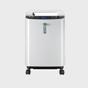 2020 Best New Low Noise 10l Medical Grade Oxygen Concentrator
