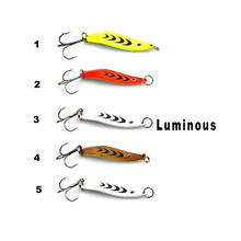 Panther Martin PMWRS/_15WR/_HOU Weed Runner Spinner Fishing Lure Houdini