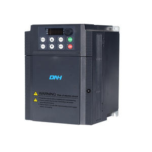 DNH 2,2 KW ac motor sticks frequenz konverter 50hz bis 60hz china vfd