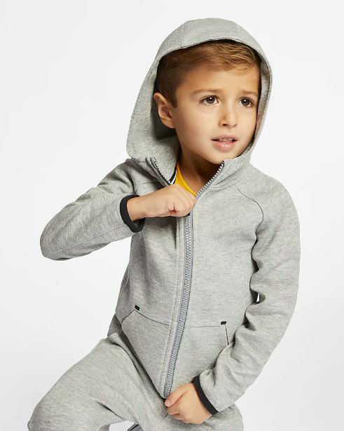 Kids Custom Sports jogging/Casual/Running/Training/Dance Track suits wholesale By Lazib Sports