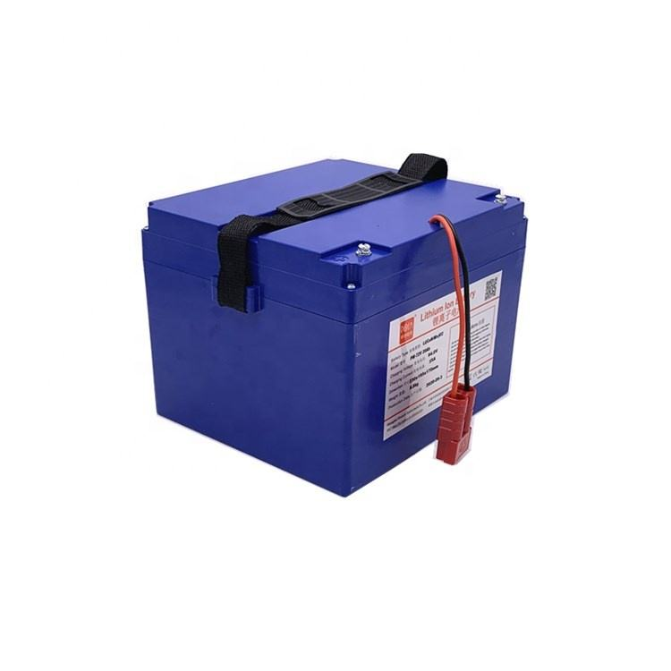 20ah 18ah 60v lithium battery packs electric bicycle battery 60v lifepo4 battery pack for solowheel ebike scooter