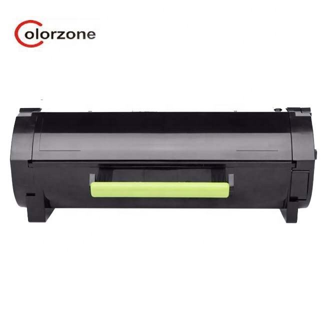 Colorzone Compatibel Dell 331-9803 toner voor DELL B2360 B2360 B3465 toner cartridge