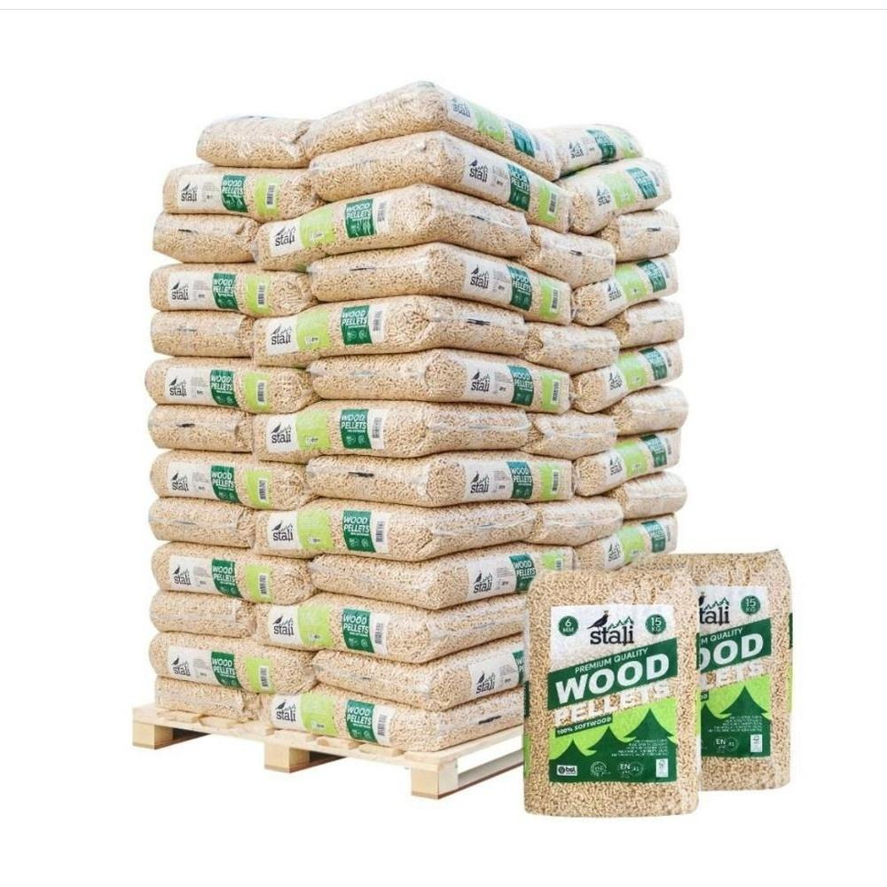 High Quality Wood Pellets, Wood Briquettes, Wood Chips and Firewood Wholesale Prices