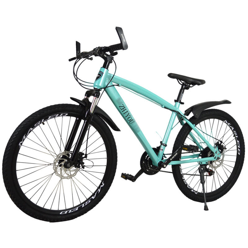 2021 atacado bike_mountain bike/bicicleta de montanha/montanha/barata