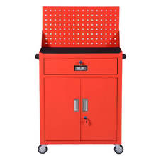 metal  craftsman 2000 series h steel rolling tool cabinet cmst fpr steel 1 draw 2 doors tool cabinet with high quality