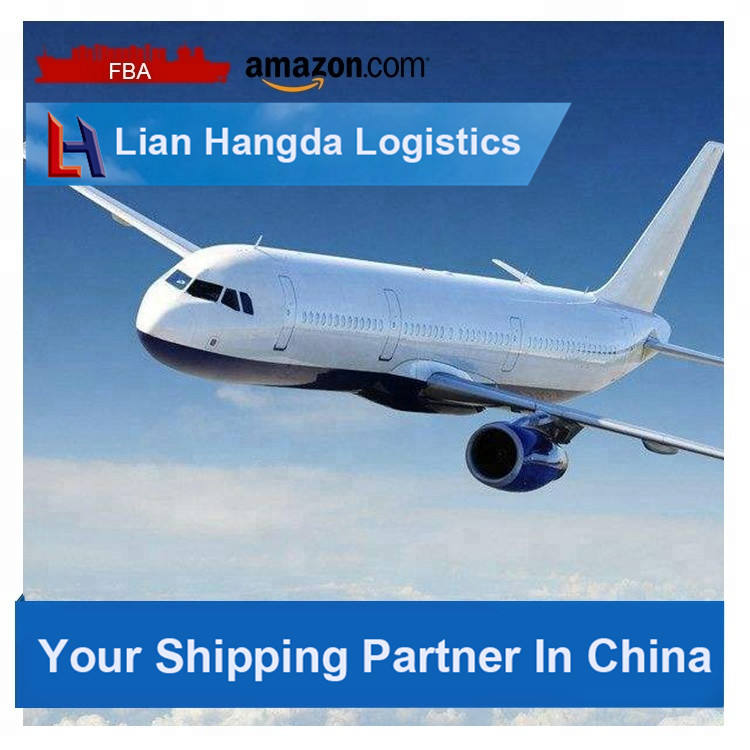 china dropshipping agent ready to ship anytime from China to India/USA/Saudi Arabia/Philippines/Australia/Canada