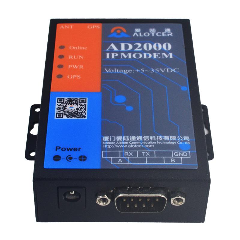 ホット販売工業用 3 グラム lan モデム m2m GPRS モデム