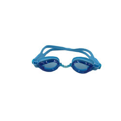 Child Swim goggles (p4)